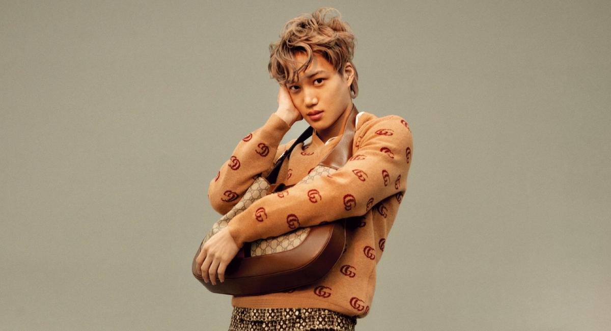 Lee más sobre el artículo Kai de EXO hará su regreso para el próximo mes