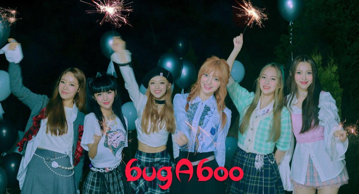 Lee más sobre el artículo bugAboo se prepara para su debut