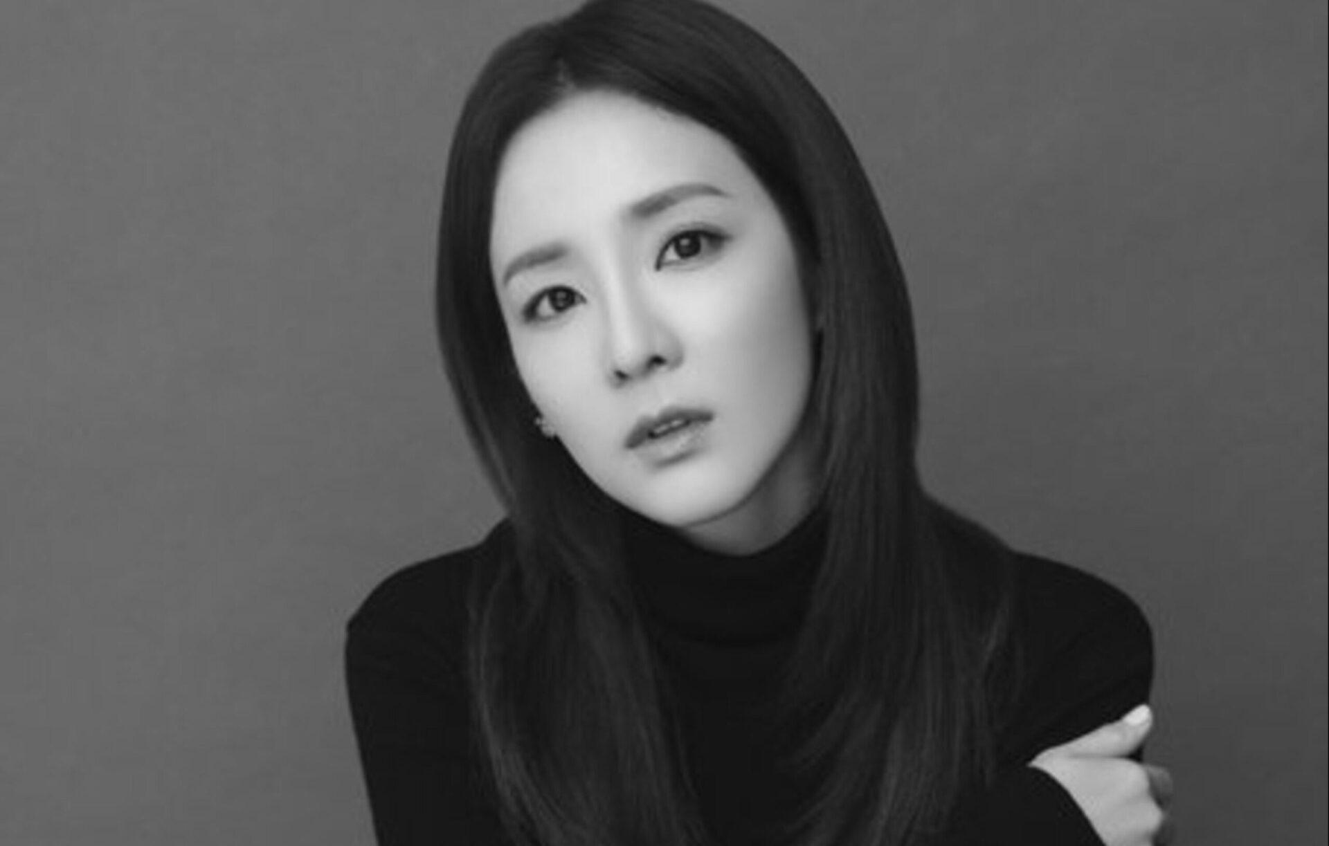 Lee más sobre el artículo Sandara Park habla de su experiencia al dejar YG Entertainment